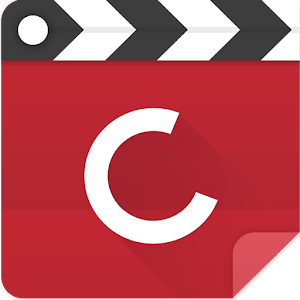 CineTrak: Your Movie and TV Show Diary For PC (Windows & MAC)