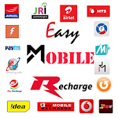Easy Mobile Recharge India APK for Ubuntu