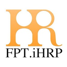 FPT.iHRP Employee Self Service