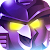 Tips Angry Birds Transformers file APK for Gaming PC/PS3/PS4 Smart TV