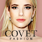 Covet Fashion w/ Emma Roberts 2.21.39 Apk