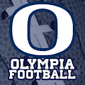 Olympia High School Football APK for Ubuntu