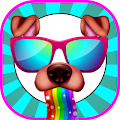 App Snappy Photo Filters & Sticker APK for Kindle