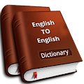 Download English to English Dictionary APK for Android Kitkat