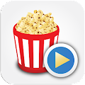 App Flixster Video apk for kindle fire