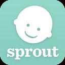 Schwangerschaft • Sprout