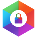App Hexlock App Lock & Photo Vault apk for kindle fire