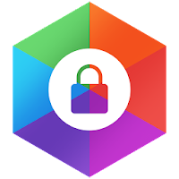 Hexlock App Lock & Photo Vault For PC (Windows And Mac)