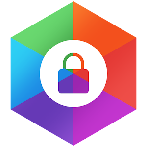 Hexlock App Lock & Photo Vault For PC (Windows & MAC)