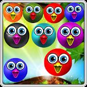 Bubble Birds APK for Ubuntu