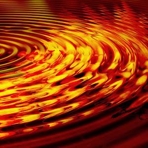 IMGP5118-abstract.jpg