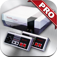 NesBoy! Pro Emulator for NES on PC / Windows 7.8.10 & MAC