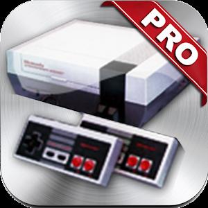 NesBoy! Pro (Emulator for NES) For PC
