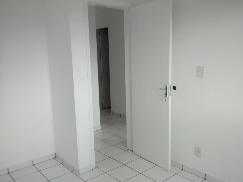 Apto 3 Dorm, Bonsucesso, Guarulhos (AP3950) - Foto 3