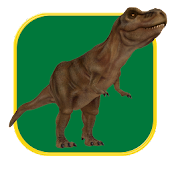 APK Game Dino Chrome for iOS