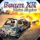 Beam XR Drive Engine Physics Online Car Crash