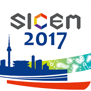 Download SICEM 2017 For PC Windows and Mac