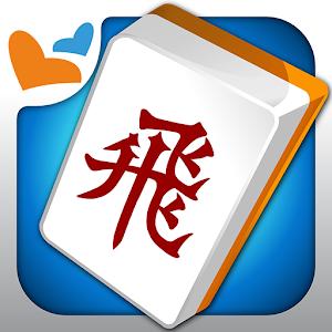 Malaysian Flying Mahjong For PC / Windows 7/8/10 / Mac – Free Download