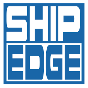Shipedge Pro Warehouse Management Inventory System For PC / Windows 7/8/10 / Mac – Free Download