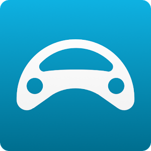 AutoUncle: Search used cars APK