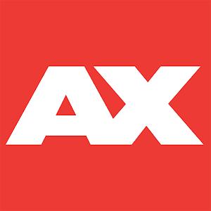 Anime Expo 2018 Online PC (Windows / MAC)