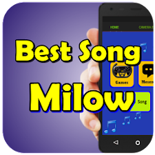 Song Lyrics Milow