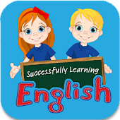App English Action Learning APK for Windows Phone