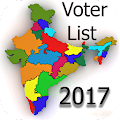 Free Voter List 2017 For Election APK for Windows 8