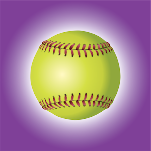 SoftballMoji and Stickers For PC / Windows 7/8/10 / Mac – Free Download