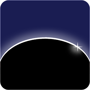 Eclipse2017.org For PC