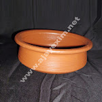 Best Traditional Clay Pot