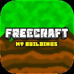 FreeCraft My Building Icon