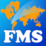 Facility Management System APK Image