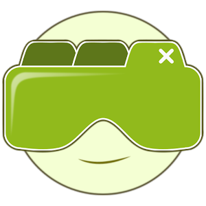 NOMone VR Browser for Android