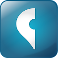 App ChkdIn - Event Ticketing and Event Networking apk for kindle fire