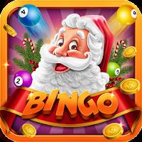 Santa Bingo - Xmas Magic For PC