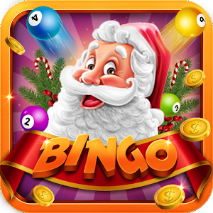 Santa Bingo - Xmas Magic For PC / Windows 7/8/10 / Mac – Free Download