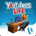 Youtubers Life APK for Ubuntu