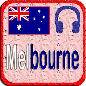 Download Melbourne Radio Station For PC Windows and Mac