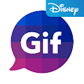 App Disney Gif APK for Kindle