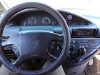 продам авто Peugeot 806 806 (221)