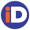 Download Full Metro name iD  APK