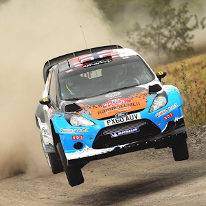 Best Rally Cars Wallpaper for PC-Windows 7,8,10 and Mac