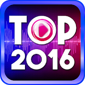 App Top 2016 Ringtones APK for Windows Phone