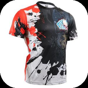 download full t shirt design ideas 30 apk - Tee Shirt Design Ideas