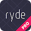 rydePro - Driver App APK for iPhone