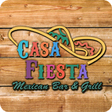 Casa Fiesta Restaurant & Bar