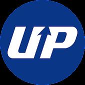 업비트 - 대한민국 최다 암호화폐(비트코인, 이더리움,비트코인캐시) 거래소