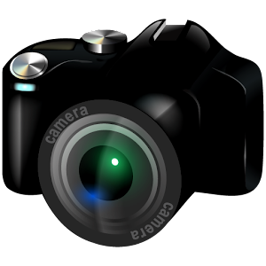 Ekstar Camera For PC / Windows 7/8/10 / Mac – Free Download