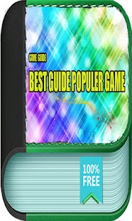 Best Guide Populer Game - screenshot